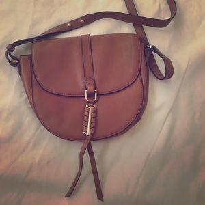 Stella & Dot Covet Crossbody Bag